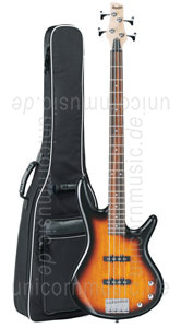 Large view Electric Bass Set  IBANEZ GSR-180-BS