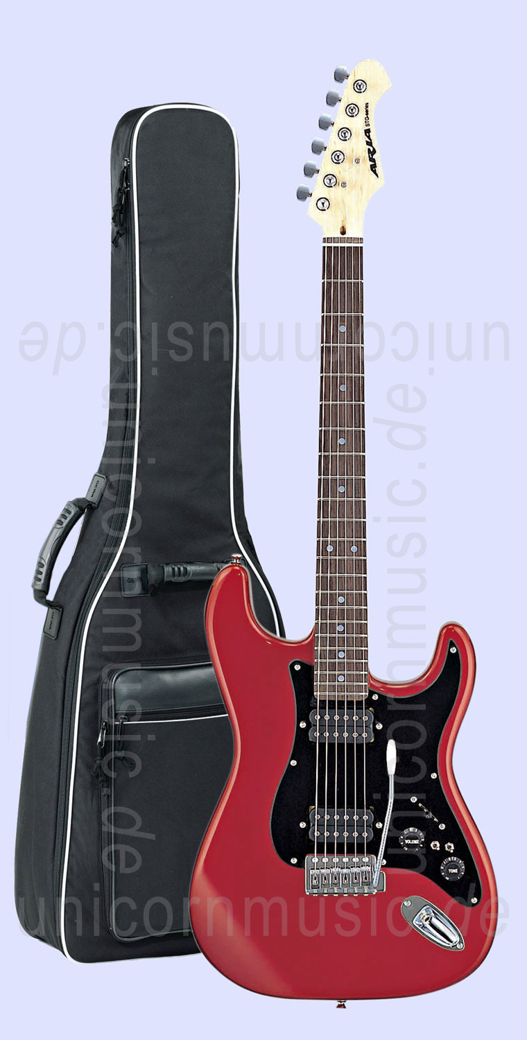 to article description / price Electric Guitar ARIA STG005-CA