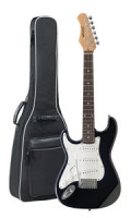 Lefthanded Guitars Factory New Buy At Www Leihinstrumente Com Sales