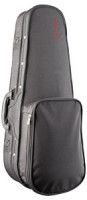 Lightweight Case (Softcase) for Soprano Ukulele - STAGG MODELL HGB2UK-S