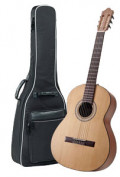 Spanish Classical Guitar CAMPS SON-SATIN C - solid cedar top