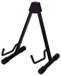 Guitar Stand BASIX - suitable for all kinds of guitars and basses