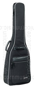 Large view GigBag GEWA ECONOMY 12 for electric bass