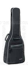 Large view GigBag GEWA ECONOMY 12 for 3/4 size childrens guitars