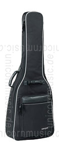 Large view GigBag GEWA ECONOMY 12 for 7/8 size childrens guitars