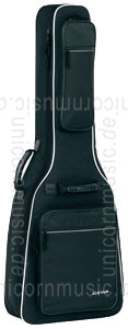 Large view GigBag GEWA PRESTIGE 25 LINE for acousticbasses