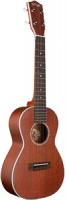 Concert Ukulele - STAGG MODEL UC80-S - all solid + gigbag