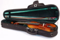 1/4 Violinset - HOFNER MODEL H5 ALLEGRETTO  - all solid - shoulder rest