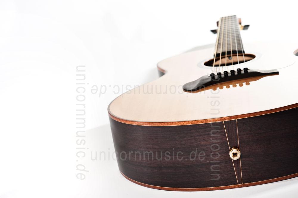 acoustic guitar tanglewood tsr 2 masterdesign series grand auditorium b band a1 2 all. Black Bedroom Furniture Sets. Home Design Ideas