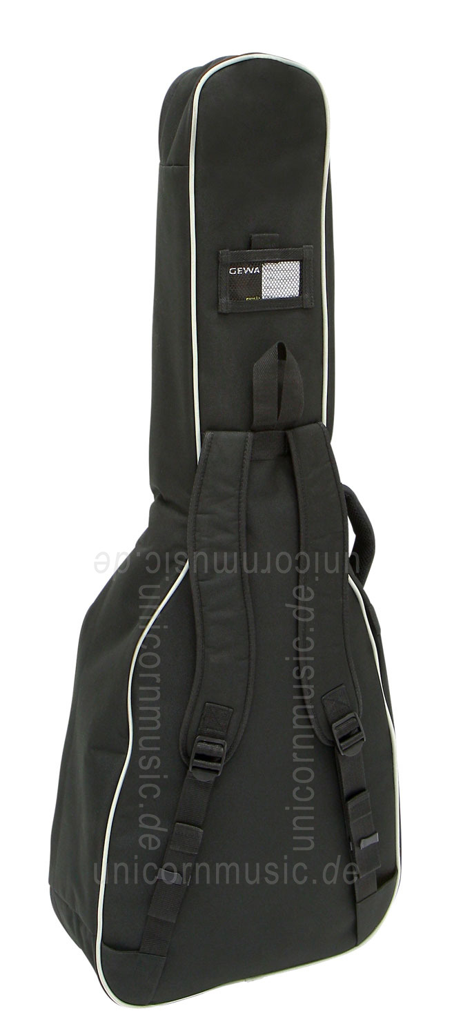 to article description / price Acoustic Guitar TANGLEWOOD TW115/AS - Premier Series - Dreadnought - solid top + back