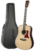 Acoustic Guitar TANGLEWOOD TW1000/H SR - Heritage Series - Dreadnought - all solid